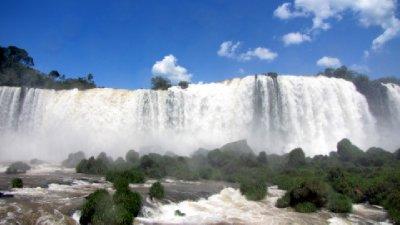 Iguazu-8.jpg