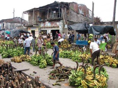 Iquitos-11.jpg