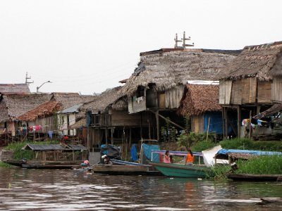 Iquitos-24.jpg
