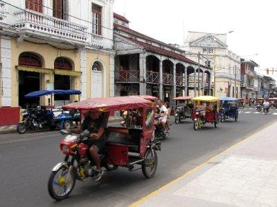 Iquitos-34.jpg