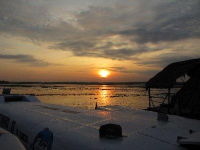 Iquitos-77.jpg