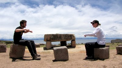 Lake_Titicaca-107.jpg