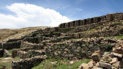 Lake_Titicaca-109.jpg