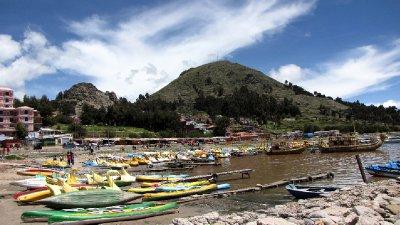 Lake_Titicaca-12.jpg