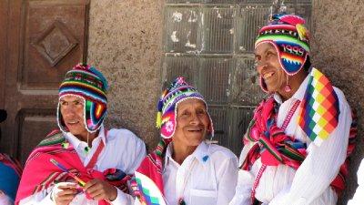 Lake_Titicaca-27.jpg