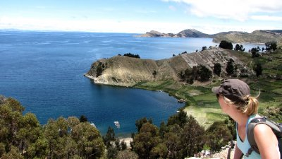 Lake_Titicaca-57.jpg