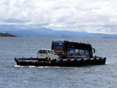 Lake_Titicaca-6.jpg