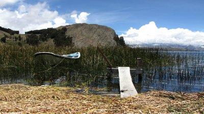 Lake_Titicaca-65.jpg