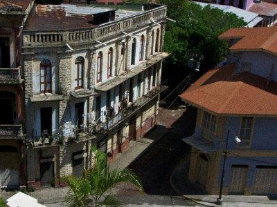 Panama_-_08.jpg