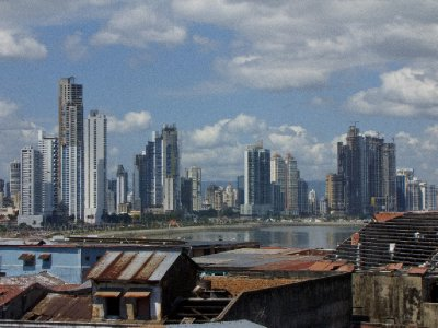 Panama_-_09.jpg