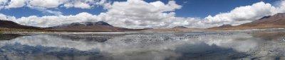 Panorama_1.._Lagoon.jpg