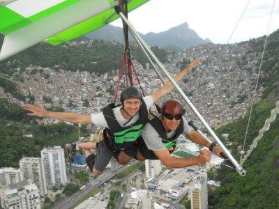 Rio_Hanggliding-18.jpg