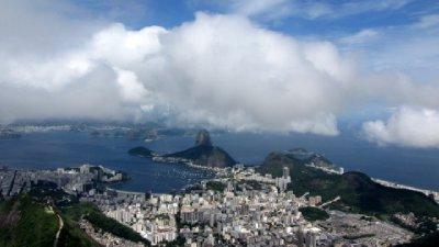 Rio_de_Janiero-17.jpg
