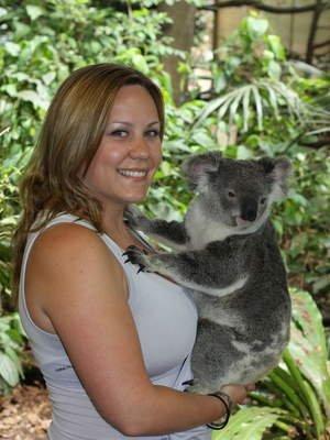 koala jacq