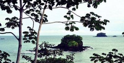 archipelago las Perlas