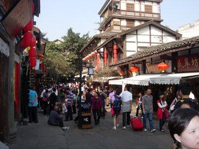 china1_041.jpg