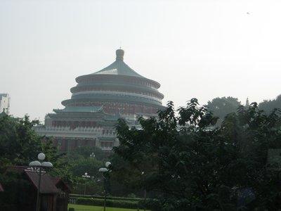 china2_019.jpg