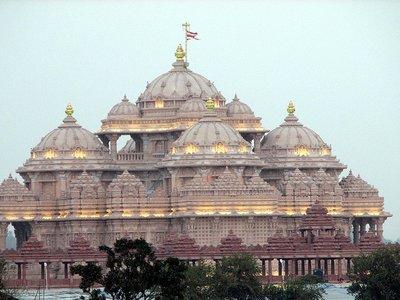 Akshardham_Temple.jpg