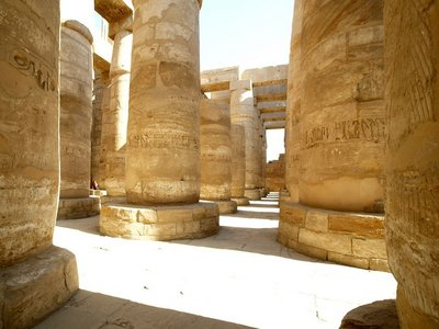 Karnak__Gr..Hall__1.jpg