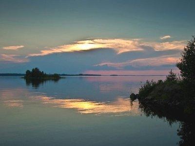 Lake_Ouluj..nland_2.jpg