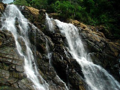 Meenmutty_waterfalls.jpg