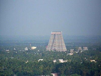 Ranganathaswamy_1.jpg