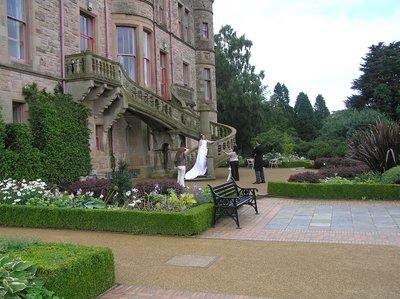 A_Bride_at.._Castle.jpg
