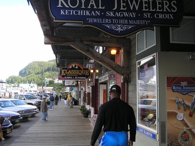 Alaska_Cru..009_041.jpg