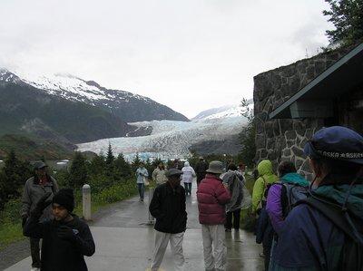 Alaska_Cru..009_050.jpg