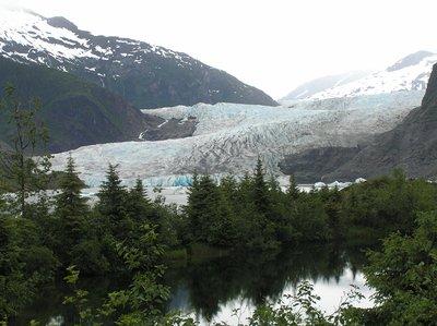Alaska_Cru..009_063.jpg