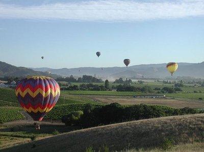 Balloons_o.._Valley.jpg