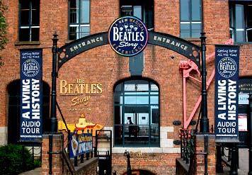 Beatles_Museum.jpg