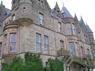 Belfast_castle.jpg