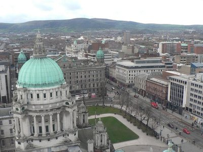 Belfast_cityscape.jpg