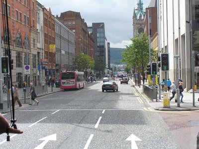 Downtown_B..Ireland.jpg