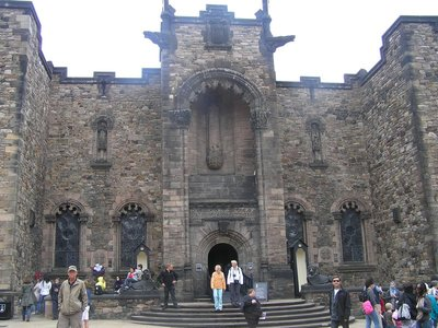 Edinburgh_Castle4.jpg