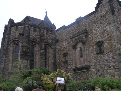 Edinburgh_Castle_2.jpg
