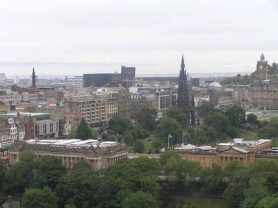 Edinburgh_Scotland.jpg