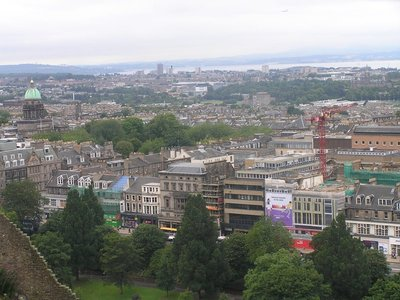 Edinburgh_Scotland_2.jpg