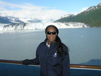 Gerri_and_..Glacier.jpg