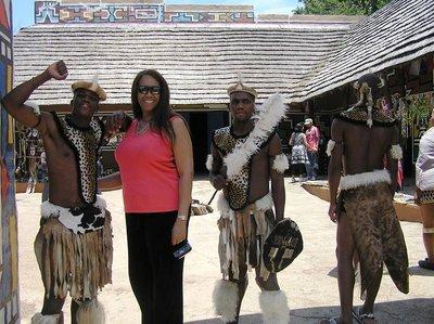 Gerri_in_South_Africa.jpg