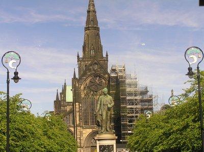 Glasgow_Ca..cleaned.jpg
