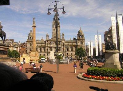 Glasgow_Square.jpg
