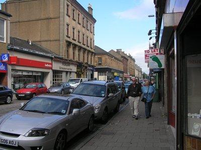 Grennock_Scotland.jpg