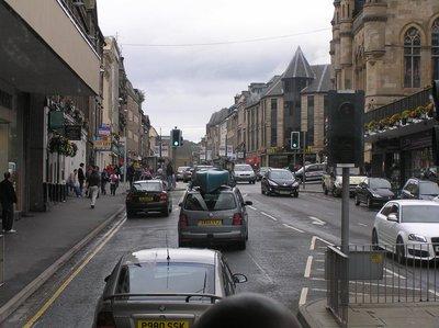 Inverness_.._street.jpg