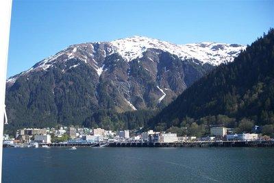 Juneau_Alaska.jpg