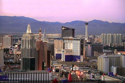 Las-Vegas-Skyline2.jpg
