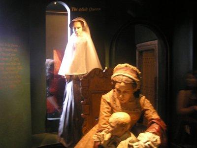 Mary_Queen..exhibit.jpg