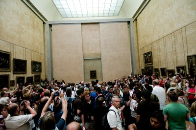 Mona_Lisa_crowd.jpg
