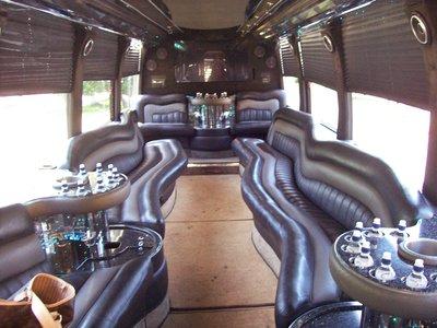NACTA_tour_bus.jpg